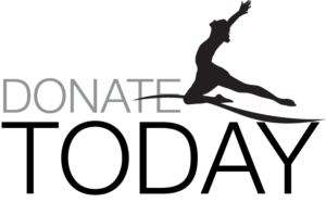 Donate-today-300x198